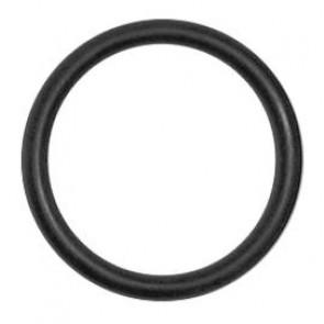 Pathos - O-Ring στεγανοποίησης