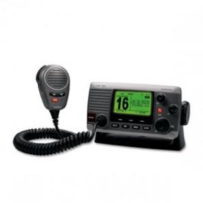 Garmin - VHF 100i