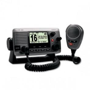 Garmin - VHF 200i