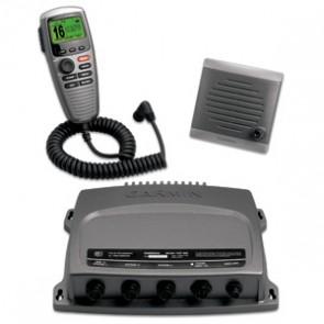 Garmin - VHF 300i