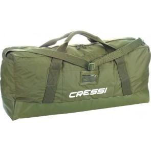 CressiSub - Σάκκος Jungle