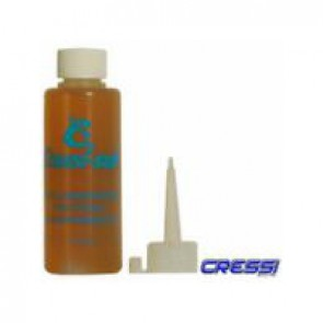 CressiSub - Λάδι αεροβόλου