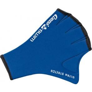 CressiSub - Γαντάκια κολύμβησης