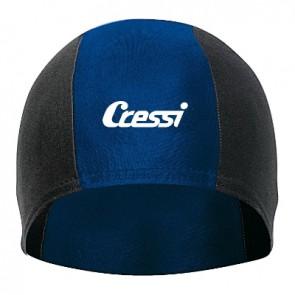CressiSub - Σκουφάκι Lycra