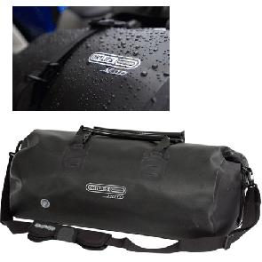 Ortlieb - Moto Rack Pack