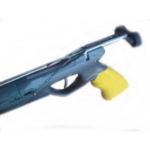 Μαιανδρος - Ανεστραμμένος   μηχανισμός  Nitro N-CR