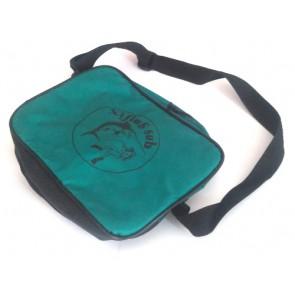 Xifias - Τσάντα ρυθμιστή