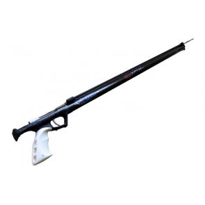 Bleutec - Simple Carbon 90cm