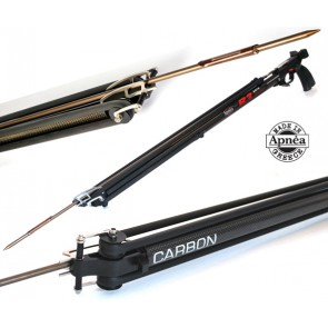 Apnea - RAYO R2 – Carbon Roller 90