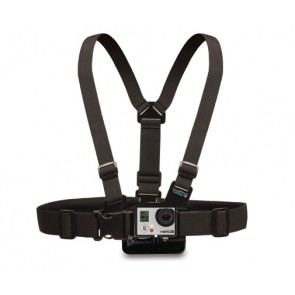 GoPro - Chest Mount Harness