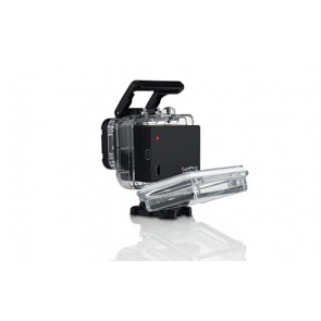 GoPro - Battery BacPac Limited Edition