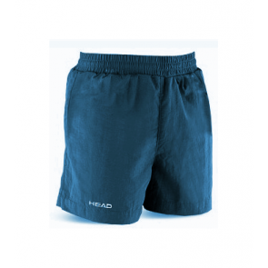 Head - Water Shorts  Navy