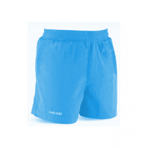 Head - Water Shorts  Γαλάζιο