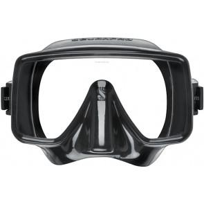 Scubapro - Μάσκα Frameless