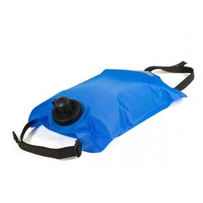 Ortlieb - Τσάντα μεταφοράς νερού