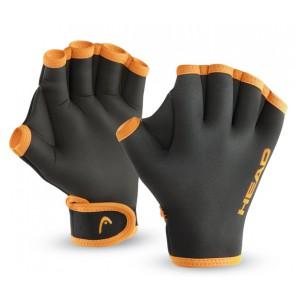 Head - Γάντια προπόνησης