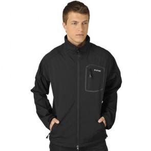 Hi-Tec - Olympus Softshell Jacket