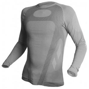 Hi-Tec - Herman Ισοθερμική μπλούζα