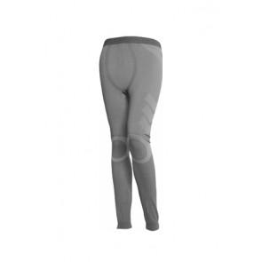 Hi-Tec - Hekard Ισοθερμικό παντελόνι