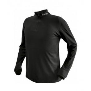Hi-Tec - Dakota μπλούζα Fleece