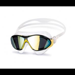 Head - Μάσκα κολύμβησης Horizon Καθρέφτης