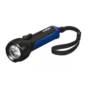 Omer - Comet LED 8000 Lux