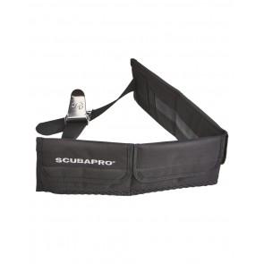 Scubapro - Ζώνη με τσέπες