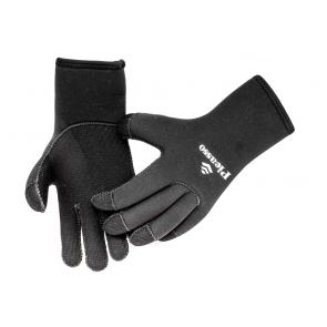 Picasso - Γάντια Supratex  3mm