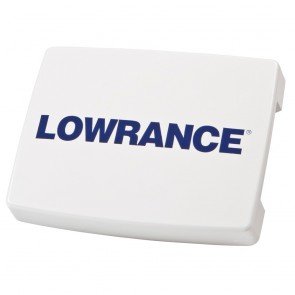 """Lowrance - Προστατευτικό καπάκι για Ηοοκ 5"""" - Elite 5"""" - Mark 5"""""""
