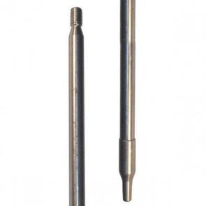 Seac - INOX Βέργα για Αεροβόλα 8mm με Σπείρωμα