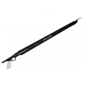 BleuTec - Nemesis Carbon 140 cm