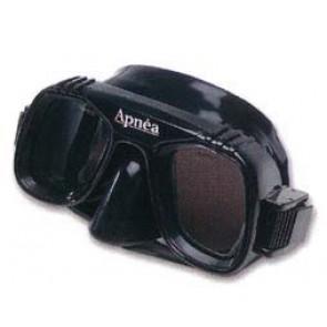 Apnea - Μάσκα Micro