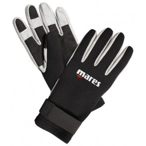 Mares - Γάντια amara 2mm