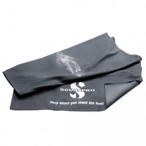 Scubapro - Πετσέτα MicroFiber