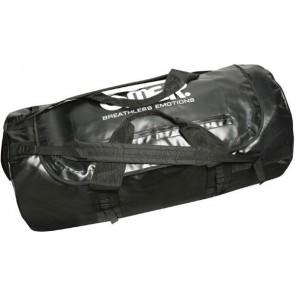 Omer -  New Tekno Bag