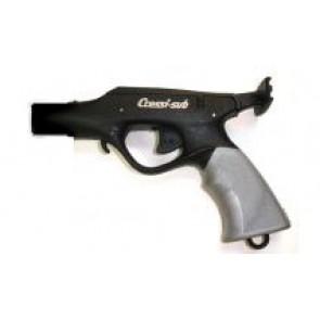 CressiSub - Λαβή Comanche