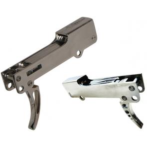 BleuTec - Μηχανισμός Σκανδάλης Roller