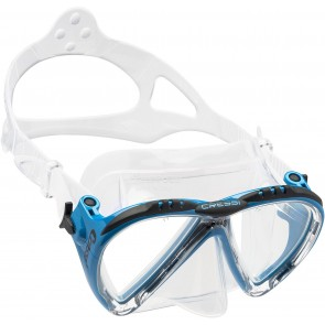 CressiSub - Μάσκα Κατάδυσης Lince