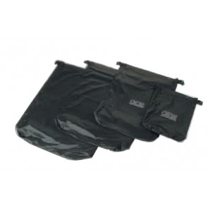 Omer - Στεγανό σακίδιο εξοπλισμού και εγγράφων Nautica