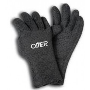Omer - Γάντια Aquastrech 2mm