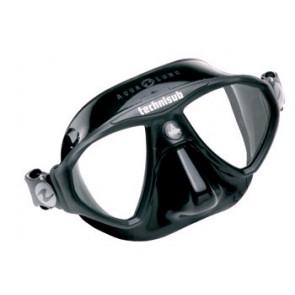 Technisub - Μάσκα Κατάδυσης Micro