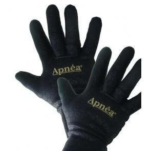 Apnea - Γάντια Hot Grip 2mm