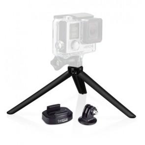 GoPro - Βάση Τρίποδου