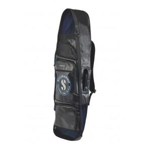 Scubapro - Τσάντα μακριών πτερυγίων