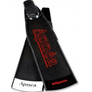 Apnea - Πτερύγια Carbon Elliptic