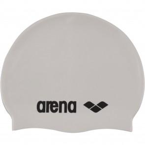 Arena - Σκουφάκι Classic Logo