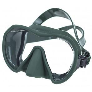 Beuchat - Μάσκα κατάδυσης Maxlux S