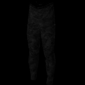 BigFish - Παντελόνι μέσης 3mm Μαύρο