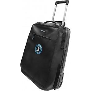 Scubapro - Cabin Bag