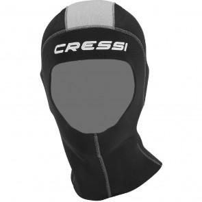 CressiSub - Κουκούλα Castoro Plus 5mm